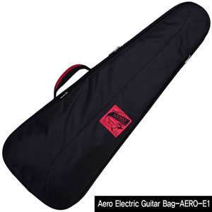 Aero Electric Guitar Bag 일렉기타가방 AERO-E1