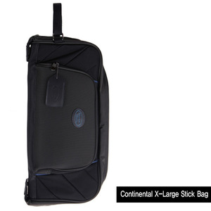 Continental X-Large Stick Bag 드럼스틱가방 RBPSXL